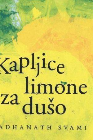kapljice limone za dušo 3071 1