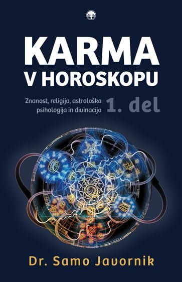 karma v horoskopu 1 del