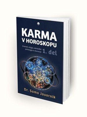 karma v horoskopu 1 del1