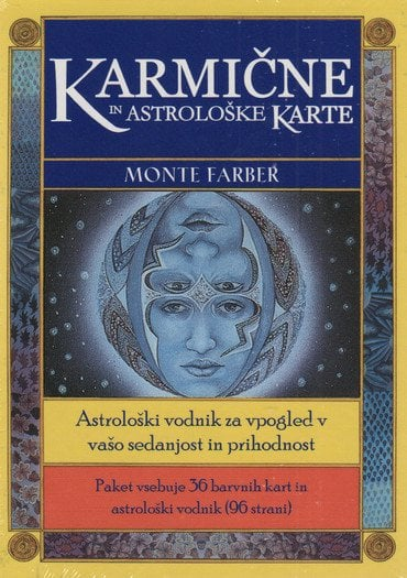 karmične in astrološke karte 1334 1