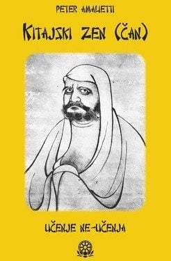 kitajski zen čan učenje ne učenja 883 1