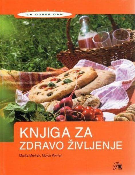 knjiga za zdravo življenje 2488 1