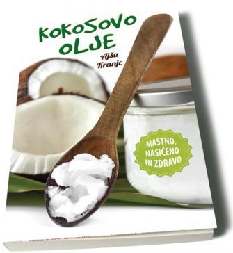 kokosovo olje 1752 1