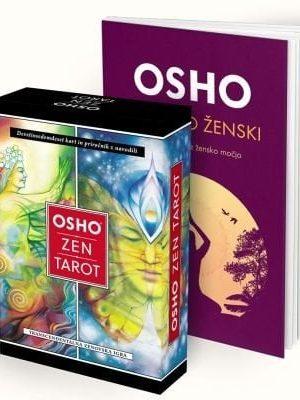 komplet osho zen zenske1