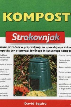 kompost osnovni priročnik o pripravljanju in uporabljanju komposta 416 1
