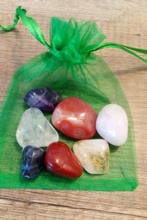 Duhovnost Ezoterika, osebna rast, alternativno zdravljenje- Velika izbira in hitra dostava 5