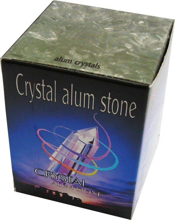 Kristalni deodorant 1