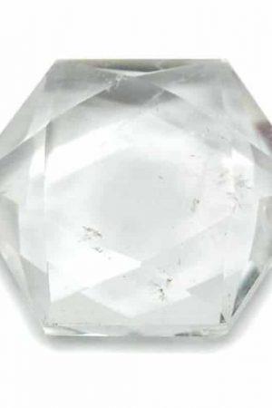 kvarčna zvezdica ali davidova zvezda 3079 800x8001 1 1