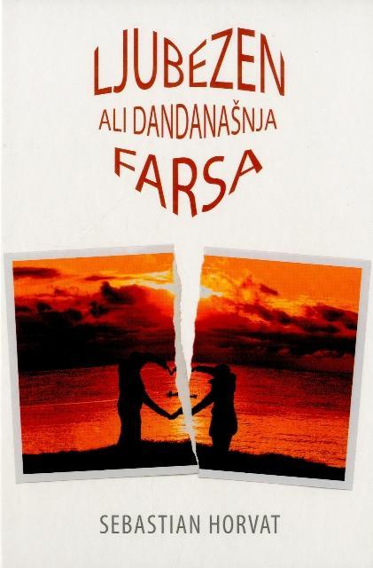ljubezen ali dandanašnja farsa 2151 1