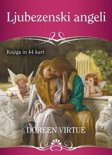 ljubezenski angeli 1332 1