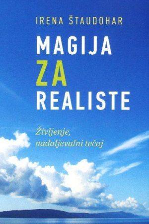 magija za realiste 2458 1