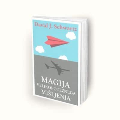 magija velikopoteznega misljenja1 1