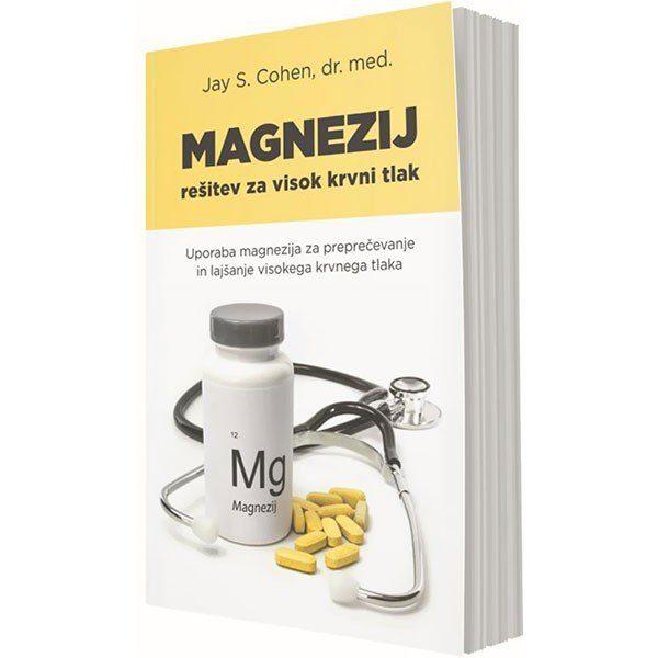 magnezij   resitev za visok krvni tlak.product600x600 1