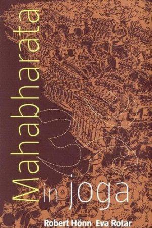 mahabharata in joga 377 1