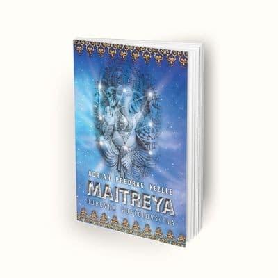 maitreya 21 1