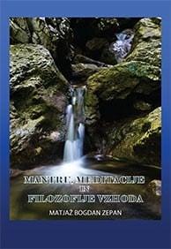 mantre meditacije in filozofije vzhoda 897 1