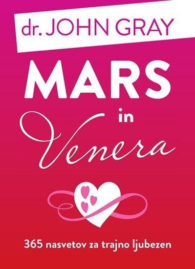 mars in venera 365 nasvetov za trajno ljubezen 516 1