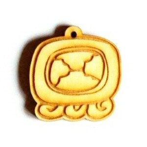 maya amulet kremen 1399 1