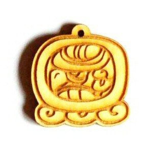 maya amulet orel 1405 1