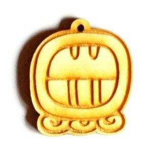 maya amulet trs 1410 1