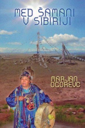 med šamani v sibiriji 1071 1