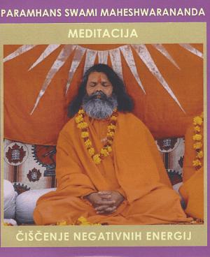 meditacija čiščenje negativnih energij 1231 1