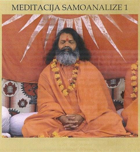 meditacija samoanalize 1 1225 1