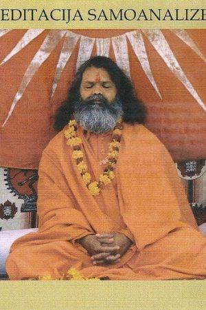 meditacija samoanalize 2 1226 1