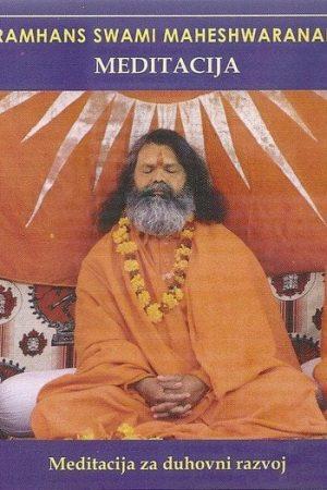 meditacija za duhovni razvoj 1224 1