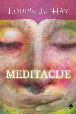Duhovnost Ezoterika, osebna rast, alternativno zdravljenje- Velika izbira in hitra dostava 24