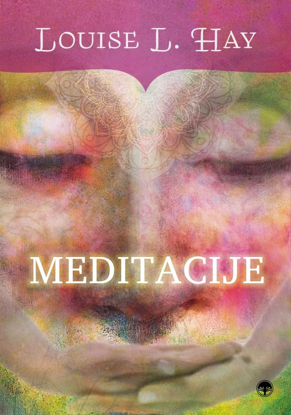 Meditacije - 3. izdaja 1