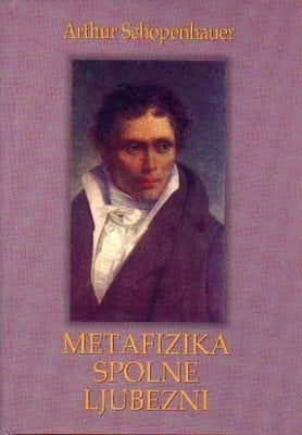 metafizika spolne ljubezni 744 1