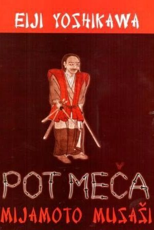 mijamoto musaši pot meča 1087 1