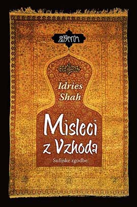 misleci z vzhoda sufijske zgodbe 905 1