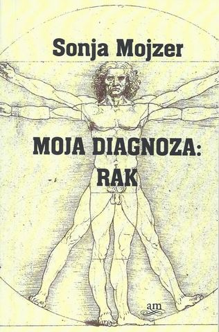 moja diagnoza rak 2351 1