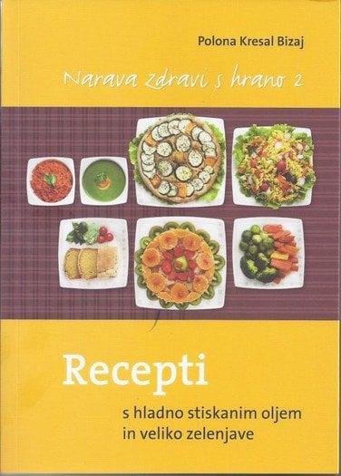 narava zdravi s hrano 2 922 1