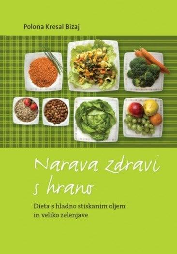 narava zdravi s hrano 885 1