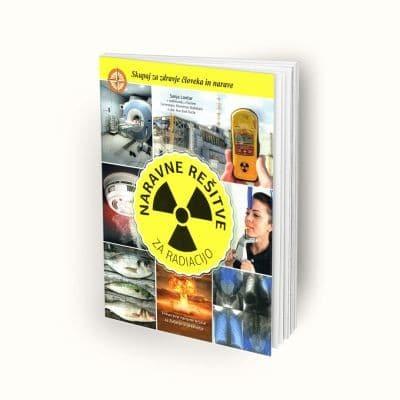 Naravne rešitve za radiacijo 1