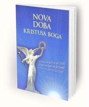 naslovnica nova doba kristusa boga 81 1