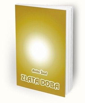 naslovnica zlata doba 91 1