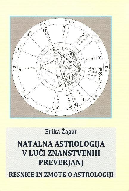 natalna astrologija v luči znanstvenih preverjanj 2098 1