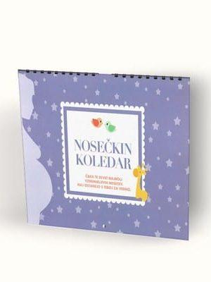 noseckin koledar1 1