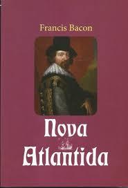 nova atlantida 1612 1