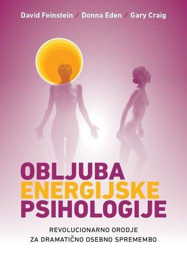 Obljuba energijske psihologije 1