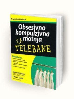 obsesivno kompulzivna motnja za telebane1 1