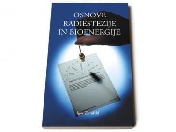 osnove radiestezije in bioenergije 854 1