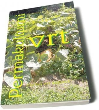 permakulturni vrt 429 1