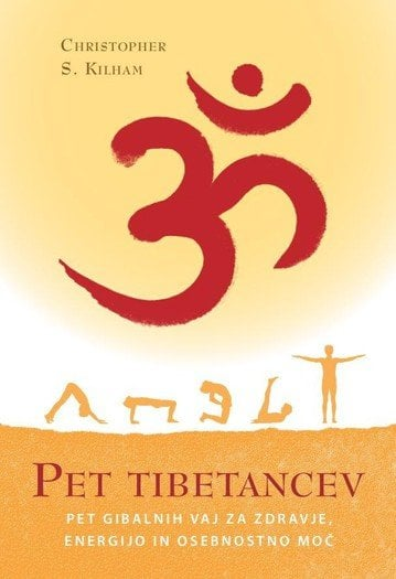 pet tibetancev 706 1
