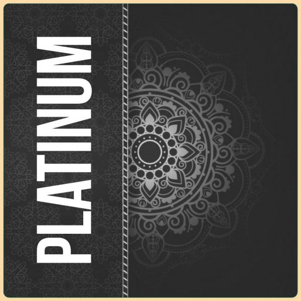 platinum numeroloska analiza