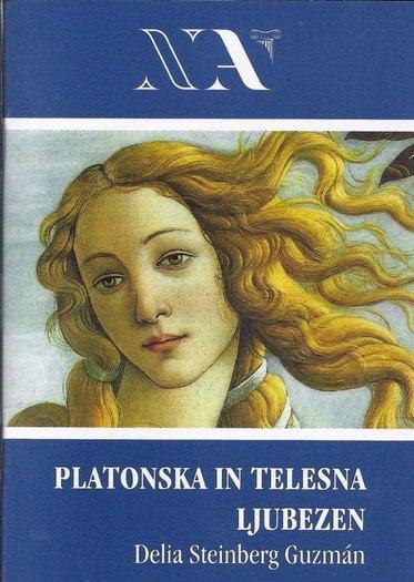 platonska in telesna ljubezen 819 1